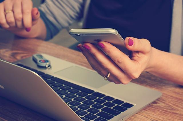 Formación terapia online